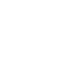 Deep River Group